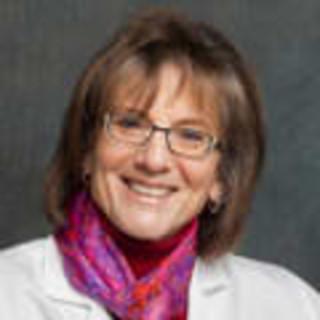 Penny Bisk, MD