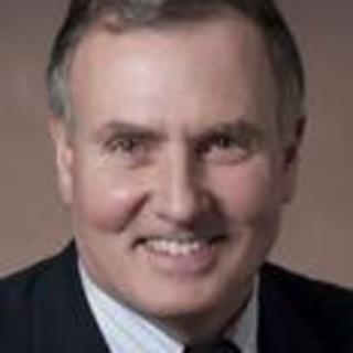 John Coates, MD
