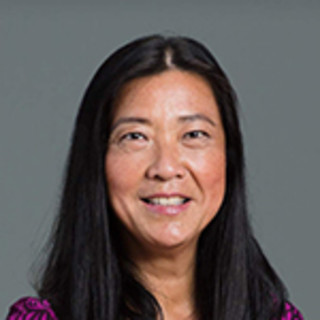 Libia Moy, MD