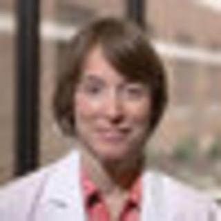 Kathleen Bernhard, MD