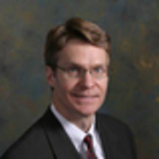 Thomas Reardon, MD