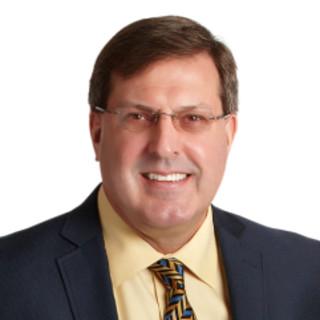 Jac Cooper, MD