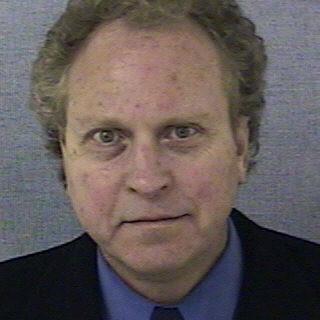Ted Schwartzenfeld, DO