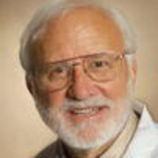 Warren Campbell, MD