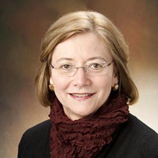 Kathy Shaw, MD