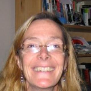 Sarah Spence, MD