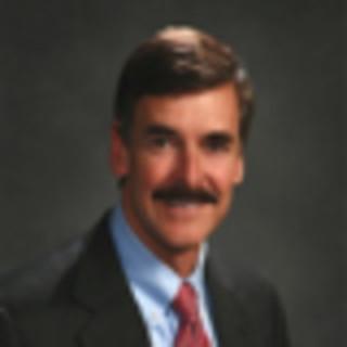 Randall Rogers, MD