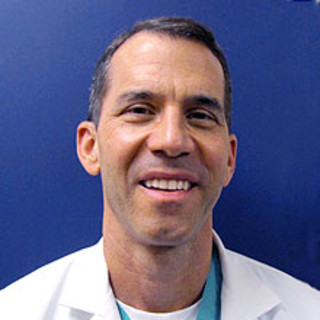 John Pappadas, MD