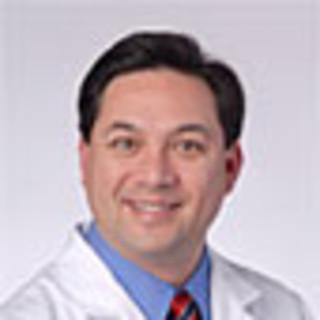 Jason Guevara, MD