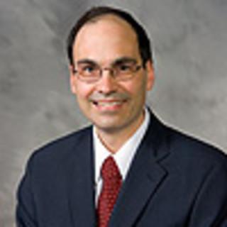 Paul Tripi, MD