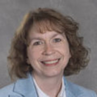 Elizabeth Goldsmith, MD