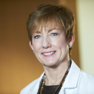 Monica Morrow, MD