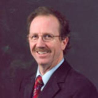 Richard Cross, MD