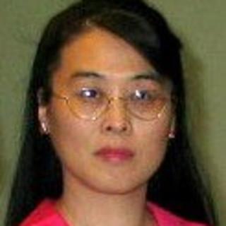 Hong Chen, MD