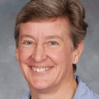 Stephanie Putzier, MD