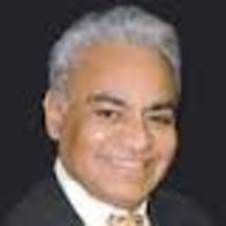 A. Sattar Memon, MD