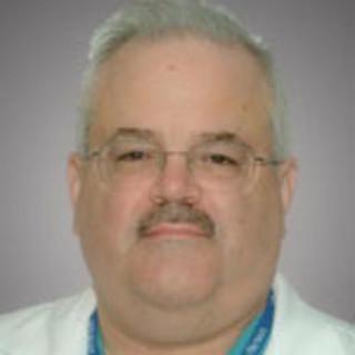 James Diehl, MD
