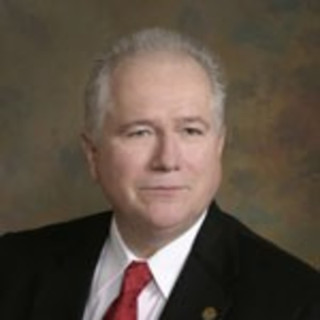 Steve Shirley, MD