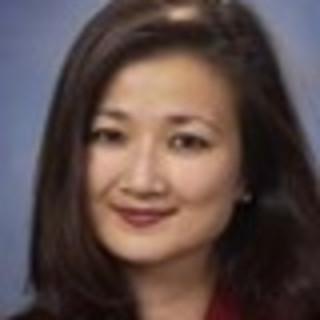 Stella Kim, MD