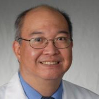 Peter Chee, MD