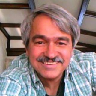 Anthony Maniglia, MD