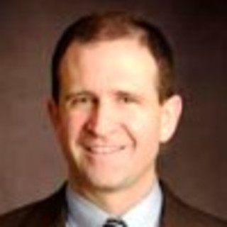 Bryan Tagge, MD