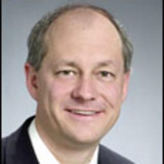 Steven Leuthner, MD