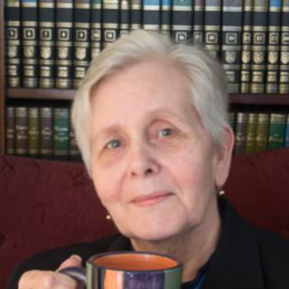 Anne Newton, MD