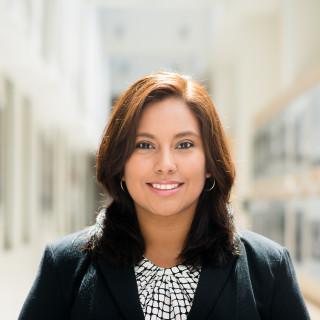 kenia valdez, MD