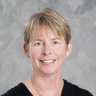 Clemma Nash, MD