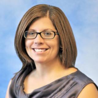 Rebecca Earley-Lee, PA