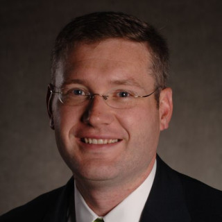 Thomas Hughes Jr., MD