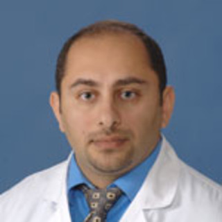 Henry Kirolos, MD