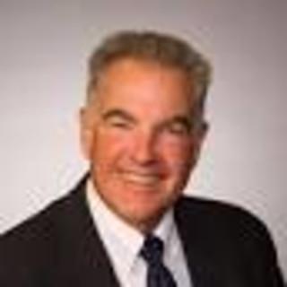 Charles Vanhouden, MD