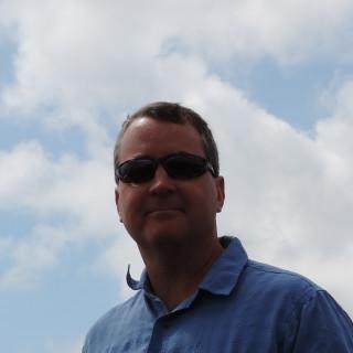 Kenneth Brewington II, MD