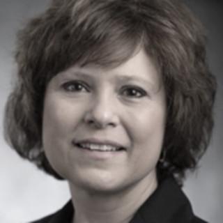 Tina Hermes