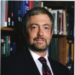 Louis Klein, MD