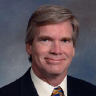 Alan Wittgrove, MD