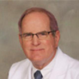 Thomas Hill, MD