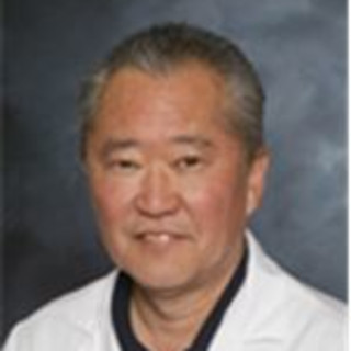 Stanley Kanow, MD