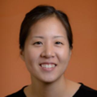 Kathy Chang, MD