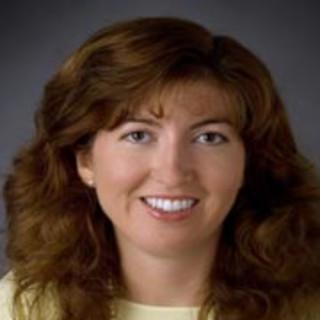 Jeanne Rohan, MD