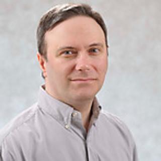 Eric Kelhoffer, MD