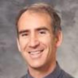 Jeremy Smith, MD