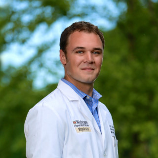Steven Couch, MD