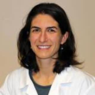 Katelyn Moretti, MD