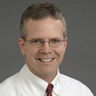 William Rice III, MD