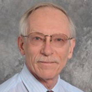 John Fabre, MD