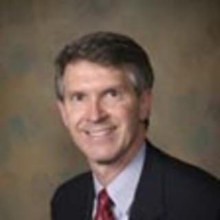 Stephen Pflugfelder, MD
