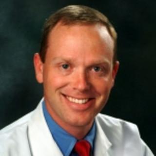 James Turnbo, MD
